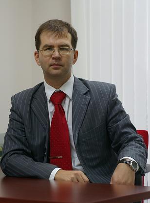 Юридическая консультация в марьино братиславская люблино